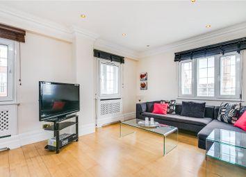 Thumbnail 2 bed flat to rent in Brompton Road, Knightsbridge, London