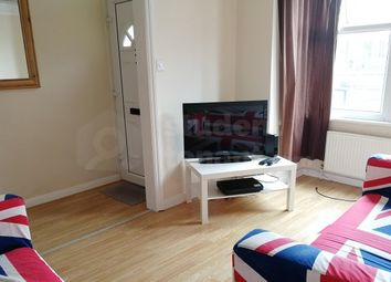 4 bed shared accommodation to rent in Milner Road, Gillingham, Kent ME7