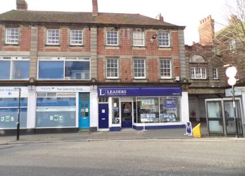 Thumbnail  Property to rent in High Street, Littlehampton