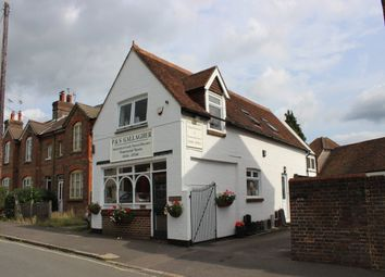 Thumbnail Office to let in Fraser House, Triangle Road, Haywards Heath