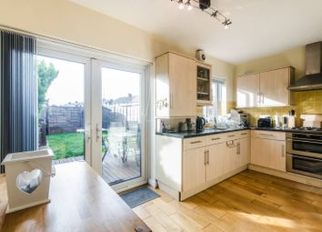 Thumbnail 1 bedroom flat for sale in Bushey Road, Raynes Park