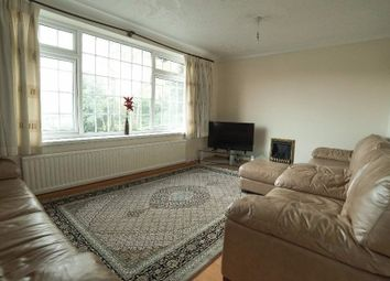 Thumbnail 3 bed detached house to rent in Doulton Close, Harborne