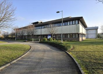 Thumbnail Office for sale in Techbase 3, Zone Two, Newtech Square, Deeside Industrial Park, Deeside