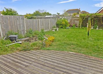 Thumbnail 3 bed detached house for sale in Roberts Road, Seasalter, Whitstable, Kent