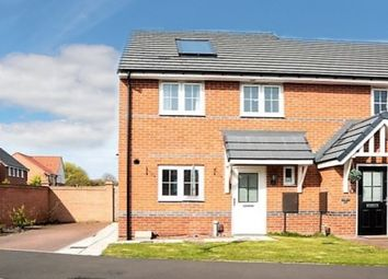 3 bed terraced house for sale in Old School Drive, Newcastle Upon Tyne NE15