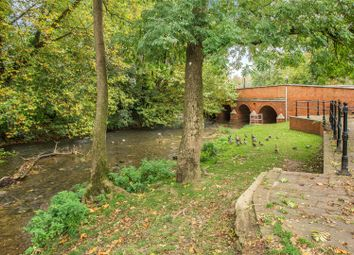 Thumbnail 2 bed property for sale in Bridge Street, Leatherhead
