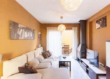 Thumbnail 3 bed villa for sale in 07420, Sa Pobla, Spain