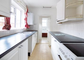 Thumbnail 2 bed property to rent in Queen Marys Road, Coventry