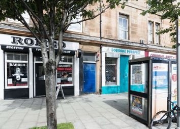 Thumbnail 2 bed flat for sale in 270/5 Leith Walk, Leith, Edinburgh