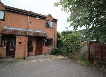 Thumbnail 2 bed town house to rent in Sheepfold Lane, Ruddington, Nottingham