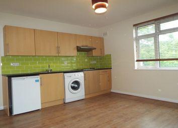 Thumbnail 1 bedroom flat to rent in Darkes Lane, Potters Bar