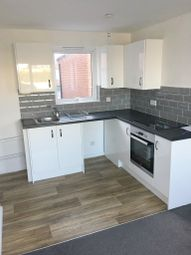 Thumbnail 1 bed flat for sale in Beach Station Road, Felixstowe