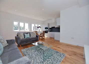 Thumbnail 2 bed flat for sale in Finchley Lane, Hendon