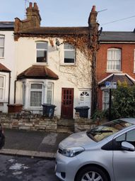 Thumbnail 2 bed duplex to rent in Colville Road, Walthamstow