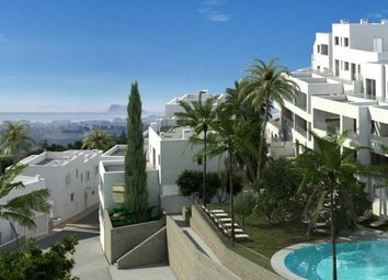 Thumbnail 2 bed apartment for sale in Los Altos De Los Monteros, Marbella, Andalucia, Spain