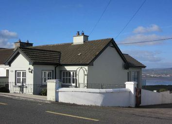 Thumbnail 2 bed cottage for sale in Robert's Cross, Ring, Dungarvan, Waterford