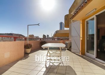 Thumbnail 2 bed apartment for sale in Calpe, Valencia, 03724, Spain