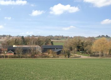 Thumbnail Property for sale in Helions Road, Helions Bumpstead, Haverhill, Suffolk