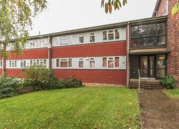 Thumbnail 2 bed flat to rent in Rowley Court, Newmarket