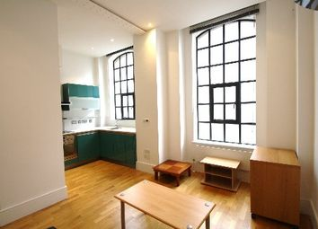 Thumbnail 1 bed flat to rent in Railway Street, Kings Cross
