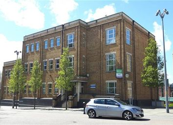 Office to let in Kimbrose Way, Gloucester GL1
