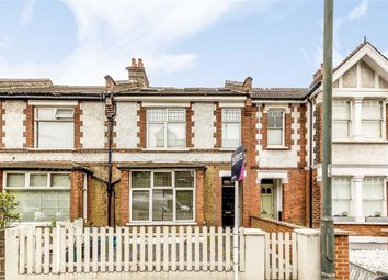 Thumbnail 5 bed property to rent in Lower Richmond Road, London