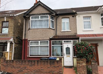 Thumbnail 3 bed terraced house to rent in Woodlands Road Southall, Middlesex