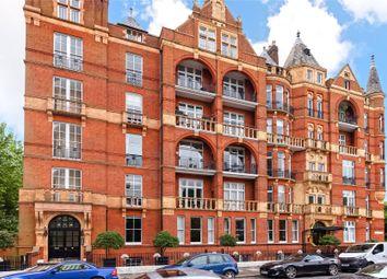 2 bed flat for sale in Hurlingham Court, Ranelagh Gardens, London SW6