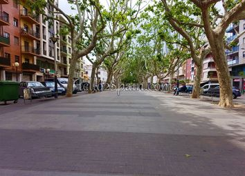 Thumbnail 3 bed apartment for sale in Oliva, Alicante, Spain