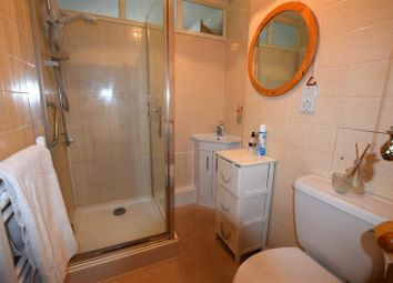 1 bed flat for sale in Portland Close, Chadwell Heath, Romford RM6