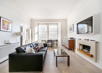 Thumbnail 1 bedroom flat for sale in Grenville Place, London