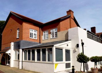 Thumbnail 1 bed flat to rent in Coopers Mews, Beckenham, Kent