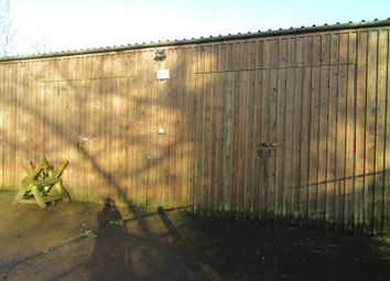 Thumbnail Commercial property to let in Burford Road, Cirencester