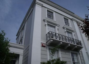 Thumbnail 2 bedroom flat to rent in Pembroke Road, Clifton, Bristol