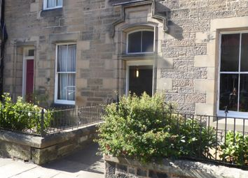 4 bed flat to rent in Roseneath Terrace, Marchmont, Edinburgh EH9