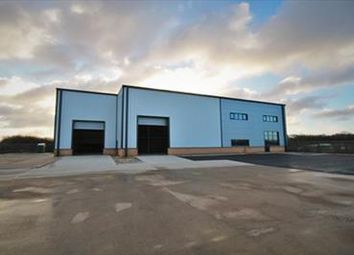 Thumbnail Light industrial to let in Unit E, Prestige House, Cornford Road, Blackpool, Lancashire