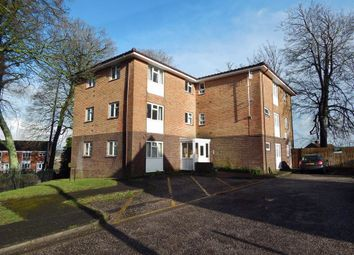 Thumbnail 1 bed flat to rent in The Spinney, Salisbury, Wiltshire