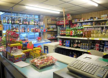 Thumbnail 5 bed property for sale in Off License & Convenience WF16, West Yorkshire