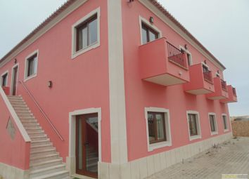 Thumbnail 6 bed detached house for sale in Odiaxere, Odiáxere, Lagos