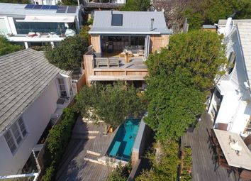 Thumbnail 2 bed detached house for sale in Clifton, Cape Town, South Africa