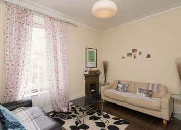 Thumbnail 1 bedroom flat for sale in 110/7 Gorgie Road, Gorgie, Edinburgh