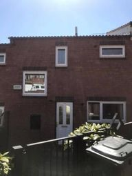 Thumbnail 2 bed terraced house to rent in Grimesthorpe Road, Sheffield