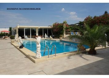 Thumbnail 11 bed property for sale in 13410, Lambesc, Fr