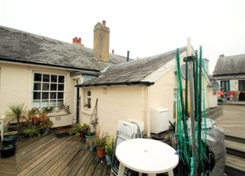 Thumbnail 1 bed terraced house to rent in Pump Terrace, Grover Street, Tunbridge Wells, Kent