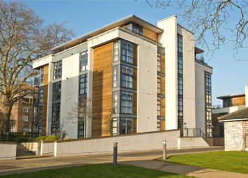 Thumbnail 2 bed flat for sale in Whitelands Crescent, London