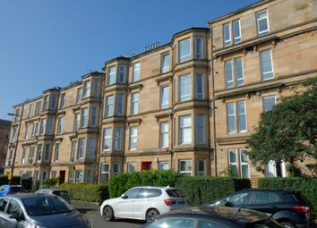 Thumbnail 1 bed flat for sale in Meadowpark Street, Flat 3/1, Dennistoun, Glasgow