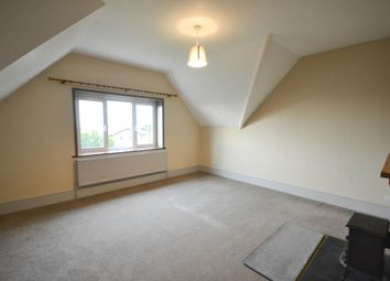 Thumbnail 2 bedroom flat to rent in Boscobel Road, St. Leonards-On-Sea