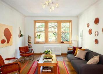 218 Lincoln Pl #2A, Brooklyn, Ny 11217, Usa, United States property