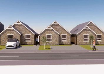 Thumbnail 2 bedroom detached bungalow for sale in Hainsworth Park, Hull