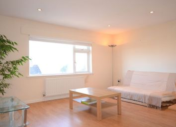 Thumbnail 2 bed flat to rent in Thirlmere Avenue, Tilehurst, Reading